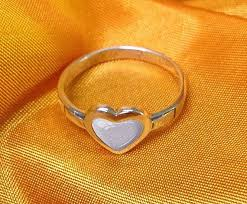 cremation rings for ashes 17 best ashes jewelry images on cremation jewelry