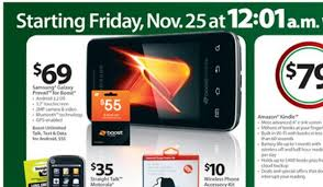 best black friday deals on mobiles black friday deals on boost mobile phones spotify coupon code free
