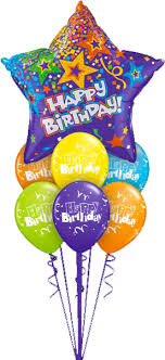 helium balloon delivery in selangor about us balloon buzz malaysia retail party shop party services
