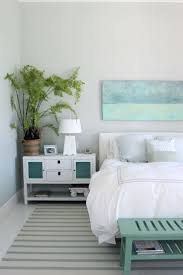 coastal blue paint colors u2013 alternatux com