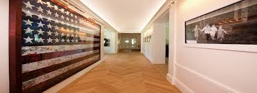 heppner hardwood flooring made engineered solid
