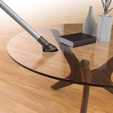 Laminate Floor Tool Hoover Air Tool Kit