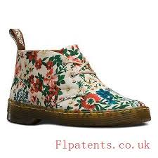 s gardening boots australia chukkas liverpoolroofingservice co uk boots ankle boots work