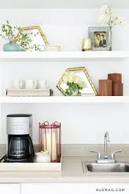 Design A Home 418 Best Work Spaces Images On Pinterest Home Tours Work Spaces
