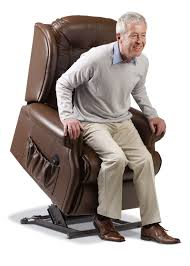 Lift Chair Recliner Attractive Ideas Lift Chair Recliner Power Lift Chair Overview