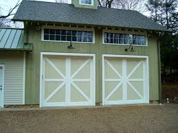 apartments comely carriage garage doors house style pella door