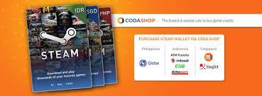 steam gift card online purchase steam digital code singapore e club