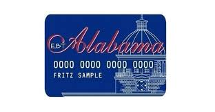 ebtcardbalancenow com page 6 of 9 check ebt card balance
