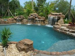Backyard Paradise Ideas 122 Best Backyard Paradise Images On Pinterest Backyards Pool