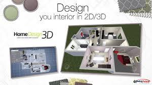 Home Design 3d Gold Apk