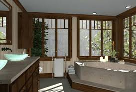 kitchen and bathroom design software pro kitchen software bloomingcactus me