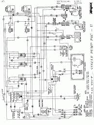 Boost Controller Wiring Diagram 220v Tub Wiring Diagram And Free Buck Boost Transformer
