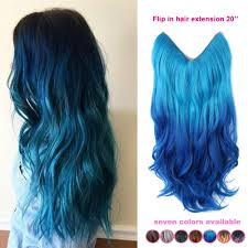 invisible line hair extensions find more hair weaves information about one piece 20 inch