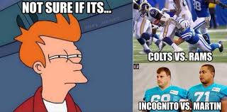 Rams Memes - nfl memes on twitter rams are bullying the colts http t co