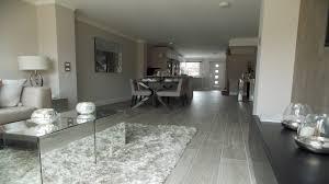 New Build Homes Interior Design New Build Development Of 5 Homes Open Plan Ground Floor Openplanned