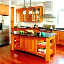 shop kitchen islands christmas tree shop kitchen island kitchen kitchen islands from