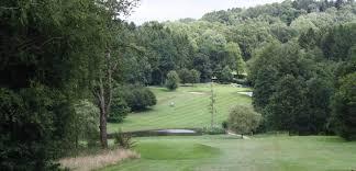 Glc Bad Neuenahr Presse Golfverband Rheinland Pfalz Saarland E V
