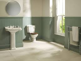 bathroom ideas for boys bathroom boys bathroom ideas bathroom ideas bathrooms