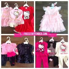 babies r us black dress 7 best dresses