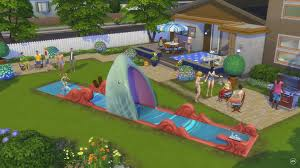 the sims 4 backyard stuff platinum simmers