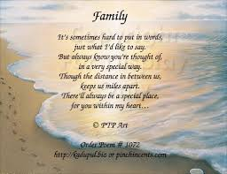 best 25 poems about family ideas on poems about