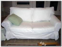 Ikea Couch Cover Best Ikea Couch Covers Sectional Sofa Covers Ikea Sofa Home Design