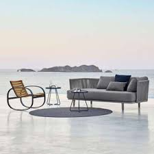 modern outdoor table and chairs modern outdoor furniture accessories yliving