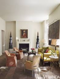 small living room layout ideas modern living room ideas 2018 small tv room layout small living room