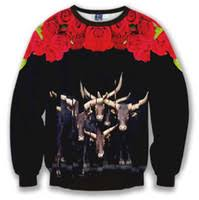 bulls sweatshirt reviews bulls sweatshirt buying guides on
