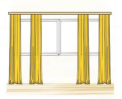 best 25 large windows ideas on pinterest large living rooms