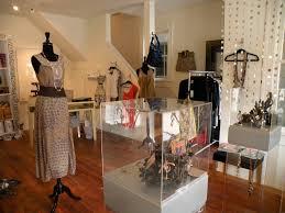 small beauty parlour interior design custom cuts image one design
