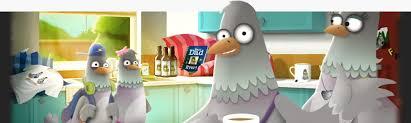 funky pigeon make greetings cards u0026 gifts online