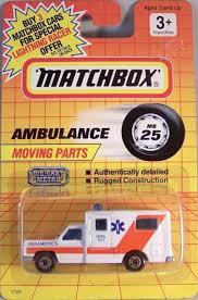 matchbox chevy van sf0186 model details matchbox university