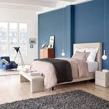d馗oration chambre homme couleur pour chambre moderne avec chambre homme peinture avec