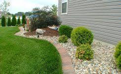 Personalized Garden Decor Stylish Personalized Garden Decor Personalized Garden Decor