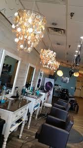 best 25 cadeira para cabeleireiro ideas on pinterest escola de