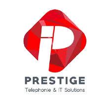 adresse siege sfr espace sfr business prestige téléphonie orléans adresse horaires