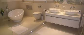 bathrooms ideas uk bathroom and design ideas bathroom interior design
