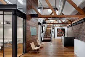 industrial home interior office cool office desks awesome industrial office design