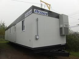 location bureau 12 office trailers location prince mobile offices