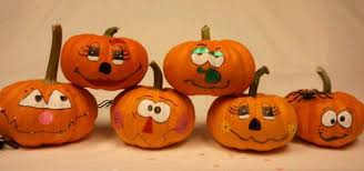 small pumpkins painting small pumpkins ideas zippered info