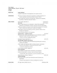 Prep Cook Sample Resume by Food Prep Resume 16 Resume Templates Prep Cook Uxhandy Com