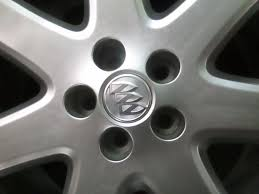 buick encore silver used buick encore wheels for sale