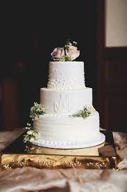 different wedding cakes custom cakes wedding cakes atlanta wedding gallery