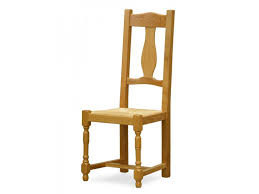 sedie rovere avoriaz t ps sedia rustica mod avoriaz t in legno rovere massello