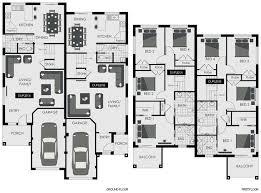 Luxury Duplex House Plans Best 25 Condo Floor Plans Ideas Only On Pinterest Sims 4 Houses