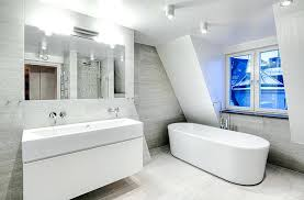 Ultra Modern Bathrooms Ultra Modern Small Bathrooms Ultra Modern Bathroom Designs With