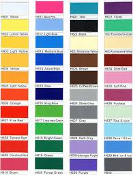 Home Decor Wall Art Stickers Aliexpress Com Buy Free Shipping Wall Decal Vinyl Decor Art Wall