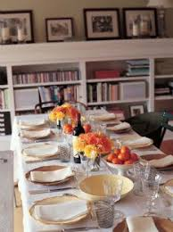 29 ina garten table settings 17 best images about ina garten on