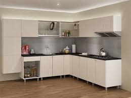 Kitchen Cabinet Doors Melbourne Kitchen Cabinets Melbourne Australia Monsterlune